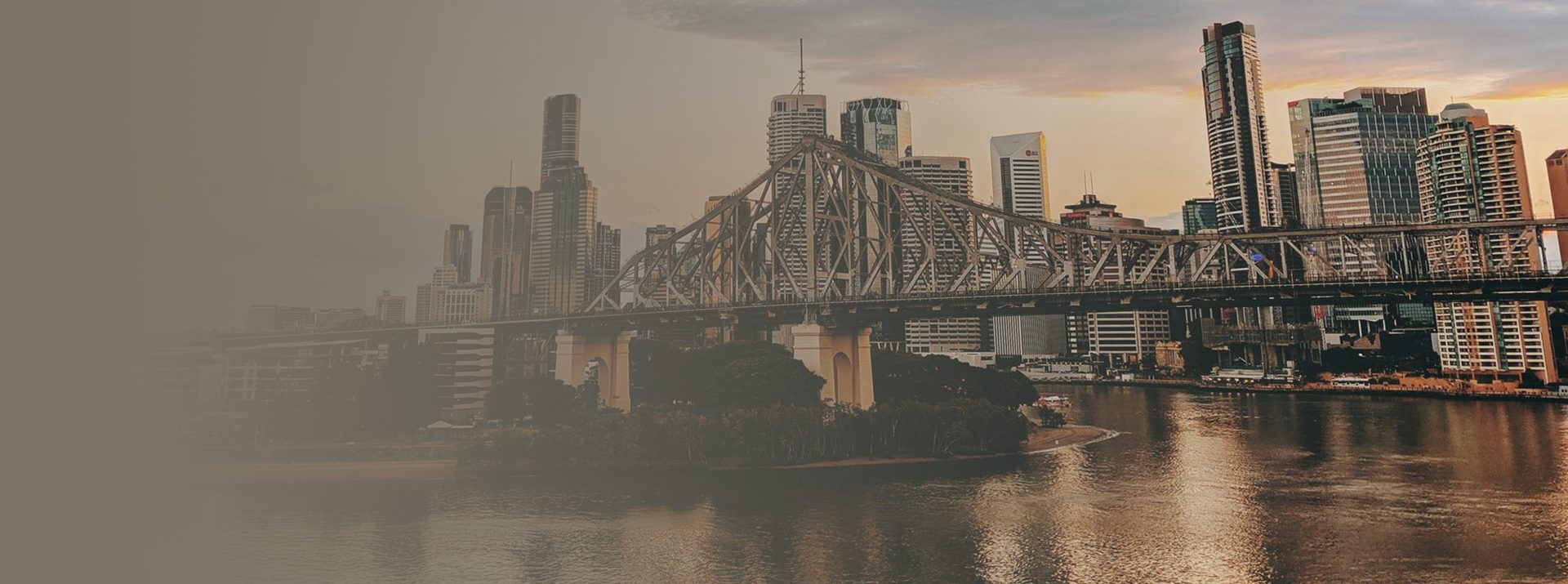 Our physio practice is based in Brisbane, Queensland